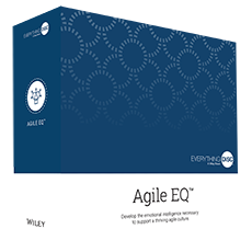 Everything DiSC Agile EQ